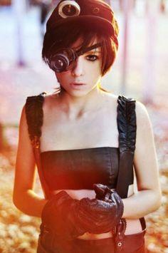 steampunk_girls_75