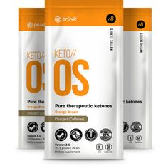 Have you heard? 👂 ketones are a great fuel for the body...there seems to be a lot of great benefits too...but how does it work? I'm glad you asked...if you have a couple of minutes check out this short video link and let me know if you'd like a sample:...www,renard.experienceketo.com  ....