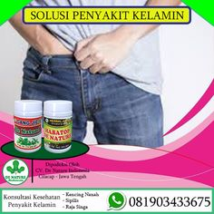 [licensed for non-commercial use only] / Obat Kemaluan Wanita Mengeluarkan Nanah Herbalism, Blog, Faces, Blogging, Herbal Medicine