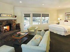 Hotel Deal Checker - Meadowood Napa Valley