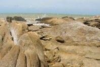 Trinity Beach of Cairns, Queensland Visit us on http://brucestevensdental.com.au