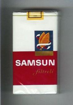 maltepe sigarası - Google'da Ara