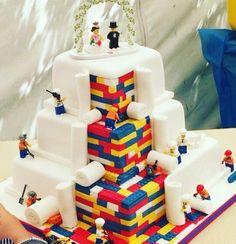 #casamento geek #casamento nerd #nerd #geek #casamento #Love #star wars #vídeo game #wedding #lego