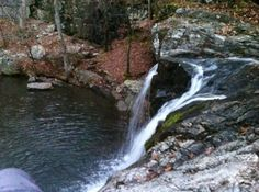 Photos of Lake Catherine State Park, Hot Springs - Attraction Images - TripAdvisor