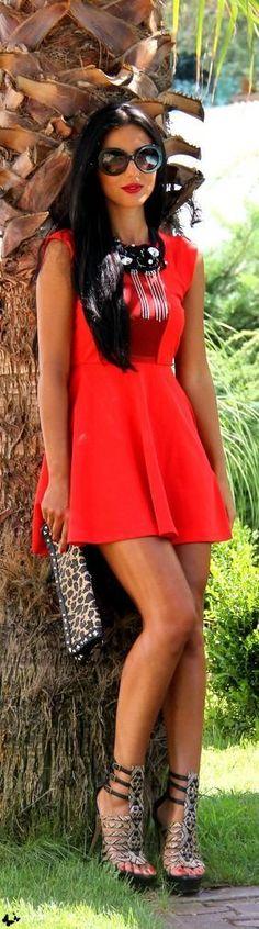 Sexy Legs #legs #women #hot #long