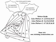 Image result for christmas stocking pattern