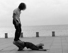 """A oitava edição do festival de dança contemporânea """"Dança em Trânsito""""  começa no dia 12 de setembro e passa por diversos locais do Rio de Janeiro, levando 15 companhias de diversos estados e também grupos e profissionais estrangeiros. A entrada é franca. As ruas e as praças do Centro, da Zona Sul, da Zona...<br /><a class=""""more-link"""" href=""""https://catracalivre.com.br/rio/agenda/gratis/danca-em-transito-invade-rio-de-janeiro-e-duque-de-caxias/"""">Continue lendo »</a>"""