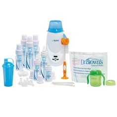 The Dr. Brown s Natural Flow Standard Baby Bottles offer a wonderful  feeding experience with innovative vent technology. Dr Brown s bottles use  a patented . 7acd4c7faf316