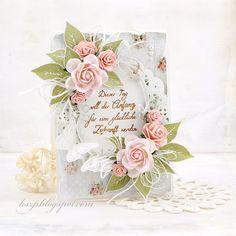 http://kszp.blogspot.ch/2015/05/kartka-slubna-wedding-card.html