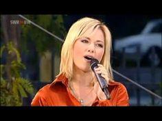 Helene Fischer - Du fängst mich auf und lässt mich fliegen