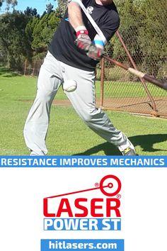 Consider, baseball exercises for swinging