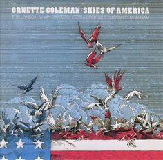 http://www.allmusic.com/album/skies-of-america-mw0000061385