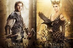 Get a Chris Hemsworth signed script page from his latest movie,The Huntsman: Winter's War.You'll also be entered in our sweepstakes for a chance to hang with Chris at the premiere of the movie. At IfOnly, we believe that true luxury is not another item or thing, but rather the extraordinary experiences we remember and share.