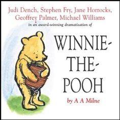 Winnie the Pooh (Dramatised) Performance