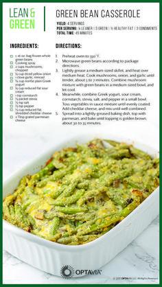 Zucchini Spinach Manicotti Optavia t . Zucchini Spinach Manicotti Optavia t . Medifast Recipes, Diet Recipes, Cooking Recipes, Healthy Recipes, Lean Recipes, Healthy Foods, Healthy Desserts, Recipies, Pizza Recipes