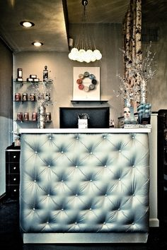 Blossom Beauty Lounge