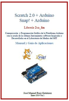arduino project book pdf free
