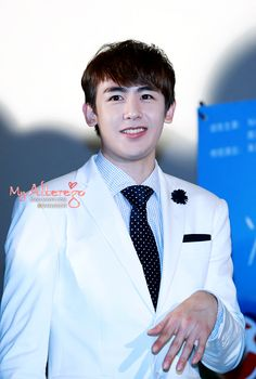 Last viewed - 140616 6 - NICHKHUN PHOTO ARCHIVE @ WE LOVE KHUN.COM
