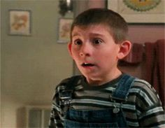 Malcolm in the middle gifs - Google Search