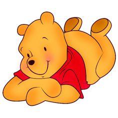 winnie+the+pooh+balloon+clipart | Winnie The Pooh Pooh And Piglet 2 - Winnie The Pooh Clip Art