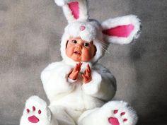 Halloween kostuums voor baby's 01