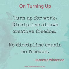 Jeanette Winterson's advice on writing Writing Quotes, Writing Advice, Blog Writing, Creative Writing, Writing A Book, Writing Desk, Jeanette Winterson, I Am A Writer, Writers Write