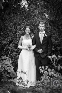 #photography #photographer #CJO #Candice #Oneill #Debutante #Ball #Merriwa #Anglican #Church #girl #model #white #Dress #couple #boy #suit