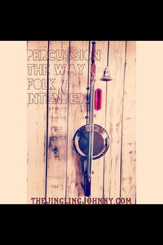 Rend Collective Jingling Johnny!! Have to get this!