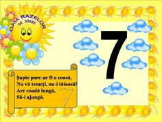 Math Activities, Letters, Number, Math Resources, Letter, Lettering, Calligraphy