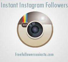 Instant Instagram Followers, Forms Of Communication