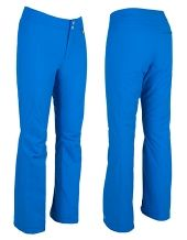 Nils Mikaela Pant - Womens can be bought from Jan Online Store with Discount Codes and Coupon.