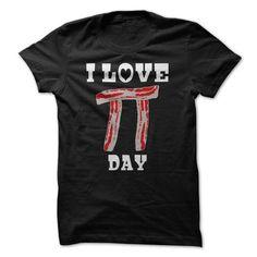 I Love Pi Bacon Day Every Day - diy tshirt. I Love Pi Bacon Day Every Day, off the shoulder sweatshirt,cheap sweater. Bacon Day, Cupcake T Shirt, Cream T Shirts, Geek Tech, Veteran T Shirts, Sweater Shirt, Earl Sweatshirt, Slouchy Sweater, Cropped Sweater