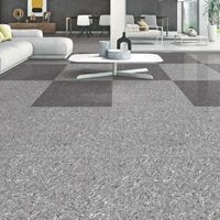 Pin By Latigres Tiles On Double Charged Vitrified Tiles Exporters - Brazilian tile manufacturers