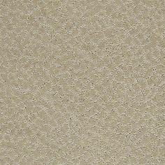 Color: 00300 Romney Marsh  CCS20 Capellini - Shaw Caress Carpet Georgia Carpet Industries