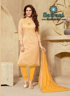 Voguish Salwar Suits For Ethnic Collection(249D)  Please visit below link http://www.satrani.com/salwar-suits&catalog=591  For more queries,  email id: inquiry@satrani.com Contact no.: 09737746888(whats app available)