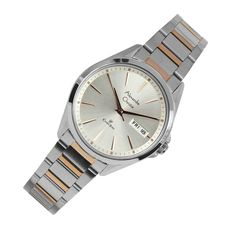 Women's Luxury Watches For Travel And Fashion – Voyage Afield Big Watches, Casual Watches, Luxury Watches, Black Stainless Steel, Stainless Steel Bracelet, Hand Watch, Pandora Jewelry, Quartz Watch, Bracelet Watch