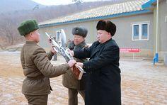 Sputnik Türkiye ///  Çin'den Kuzey Kore'ye yeni ihracat yasağı