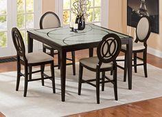 Value City Furniture Dining Room Sets