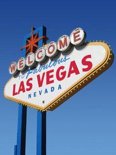 Best United States Destination Wedding Spots | TheKnot.com