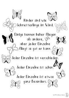 Life Is Too Short Quotes, Quotes To Live By, Life Quotes, Nice Picture Quotes, Kindergarten Portfolio, German Language Learning, Quotes Deep Feelings, Pretty Words, Lettering