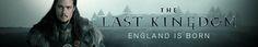 The Last Kingdom S01E08 720p HDTV x264-KILLERS