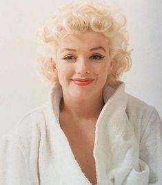 ˙˙·٠•● Marilyn Monroe / Мэрилин Монро ●•٠·˙˙'s photos – 60 albums   VK