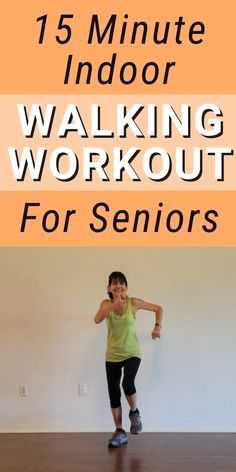 480 Walking Ideas In 2021 Walking Exercise Leslie Sansone Exercise