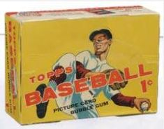 Checklist, information, prices & values on 1956 Topps vintage Baseball cards set and price guide. Baseball Card Boxes, Hockey Cards, Basketball Cards, Football Cards, Basketball Socks, Basketball Hoop, Baseball Pictures, Baseball Stuff, Willie Mays