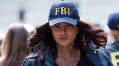 Priyanka Chopra's leaked lovemaking scene from 'Quantico 2' goes Viral Details Here - http://u4uvoice.com/?p=239052