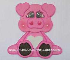 Felt Dolls, Animal Drawings, Crafts To Sell, Minnie Mouse, Baby Shower, Disney Characters, Things To Sell, Classroom Displays, Embellishments