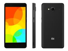 "#Xiaomi Launches ""#Redmi2A"" With 2GB RAM, 16GB Inbuilt Storage #GADGETS #SMARTPHONES #TECH"