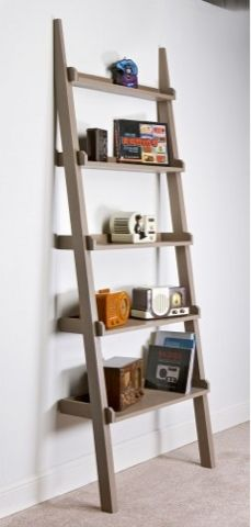 1000 images about ladders on pinterest towel storage. Black Bedroom Furniture Sets. Home Design Ideas