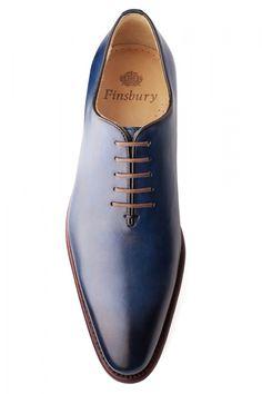 e467d7a4e5b75 45 meilleures images du tableau Chaussures   Male shoes, Man fashion ...