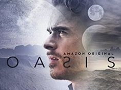 Oasis (TV Movie by Kevin Macdonald. With Richard Madden, Anil Kapoor, Antje Traue, Mark Addy. A Scottish chaplain embarks on an epic journey through space. Richard Madden, Movies 2019, Hd Movies, Movies Online, Movie Tv, Movies Free, Tom Hopper, Robert Sheehan, Elisabeth Moss